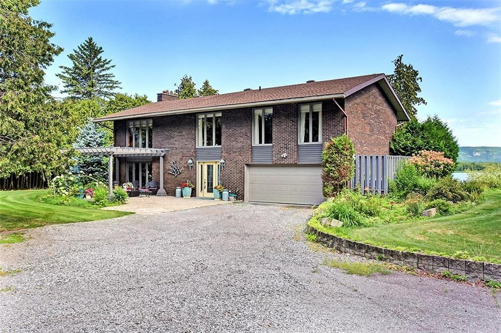 Real Estate - Dunrobin -