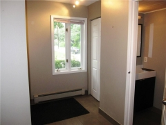Real Estate -   205 MART CIRCLE, Ottawa, Ontario -