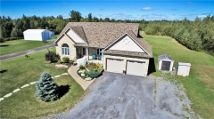 Real Estate -   2785 RUSSLAND ROAD, Ottawa, Ontario -