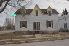 Real Estate -   83-85 ELGIN STREET, Almonte, Ontario -