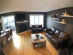 Real Estate -   419 GOLDENBROOK WAY, Orleans, Ontario -