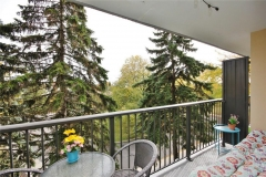 Real Estate -   2400 VIRGINIA DRIVE UNIT#307, Ottawa, Ontario -