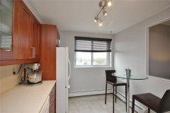 Real Estate -   2650 SOUTHVALE CRESCENT UNIT#413, Ottawa, Ontario -