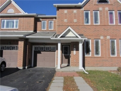Real Estate -   416 TEMISKAMING CRESCENT, Ottawa, Ontario -