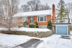 Real Estate -   5 CROWNHILL STREET, Ottawa, Ontario -