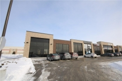 Real Estate -   737 SILVER SEVEN ROAD UNIT#3, Ottawa, Ontario -