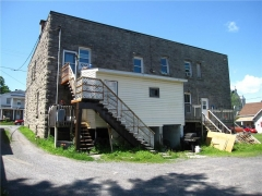 Real Estate -   1663 LANDRY STREET, Clarence-rockland, Ontario -