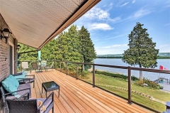 Real Estate -   3260 BARLOW CRESCENT, Dunrobin, Ontario -