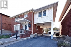 Real Estate -   34 HAWTHORNE AVENUE, Ottawa, Ontario -